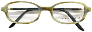 Alfred Dunhill Alfred Dunhill Multicolored Ladies' Frames