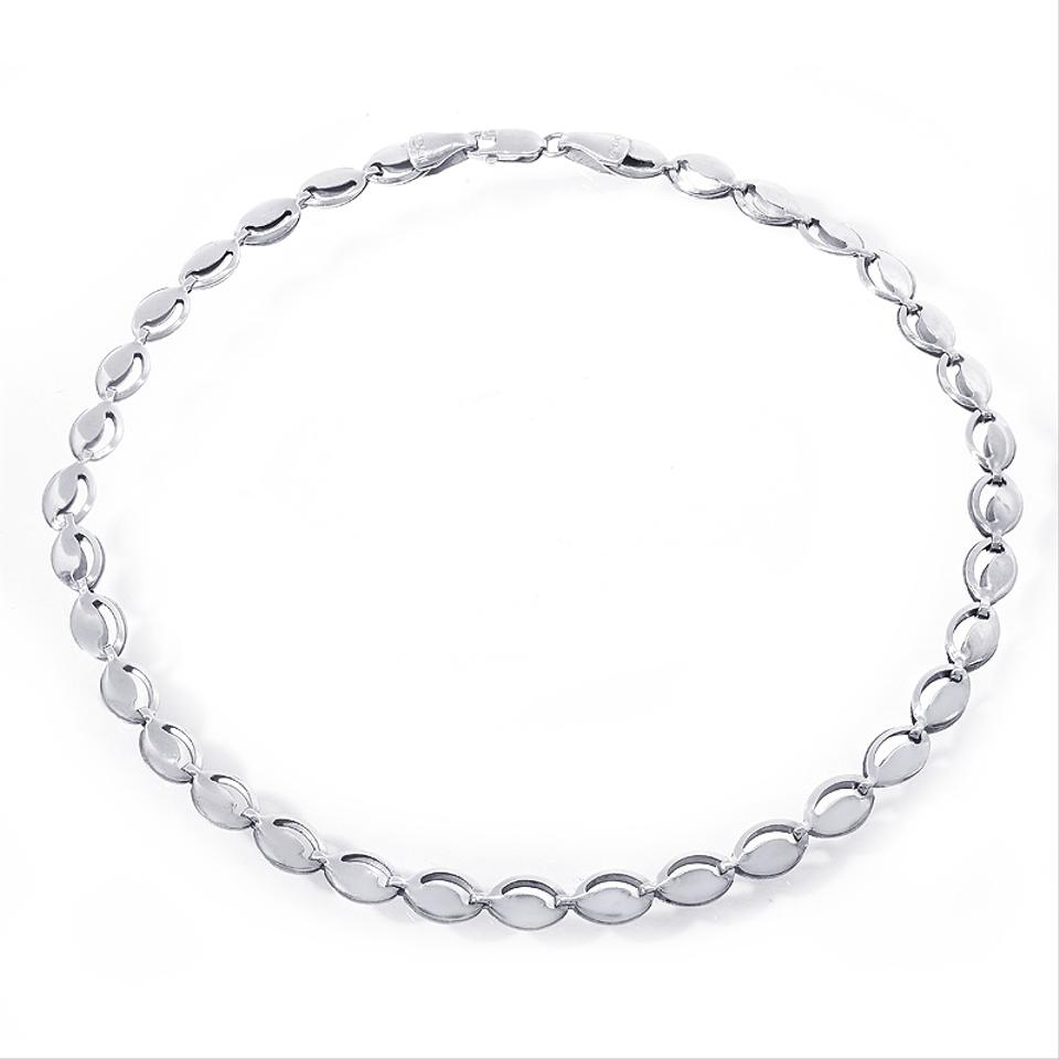 frost bracelet jewellery from white move anklets uk london gold of ankle chain anklet uno image