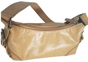 646273d6f60 Steve Madden Bags - Up to 90% off at Tradesy (Page 5)