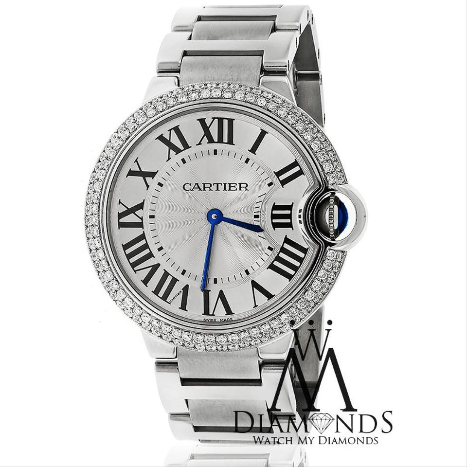 212c9f8f9 Women's Watches - Up to 70% off at Tradesy