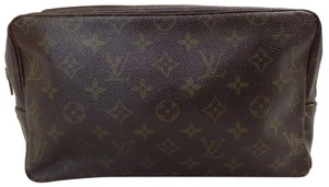 Louis Vuitton Sale Louis Vuitton Trousse Toilet Toiletry Bag