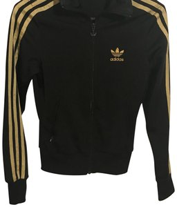 311f01b87a9 adidas Button-Downs - Up to 70% off a Tradesy