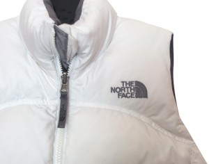 ef6068e934 The North Face Outerwear - Up to 70% off a Tradesy