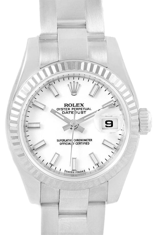 bracelet watches jubilee black rolex dial image datejust
