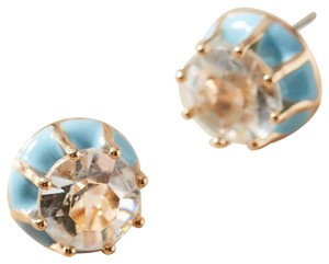 8783a0eac030a6 Anthropologie Earrings - Up to 90% off at Tradesy (Page 5)