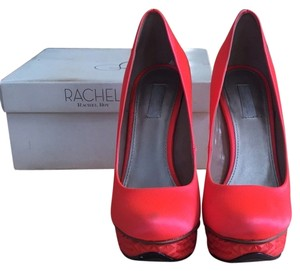 Rachel Roy Pumps