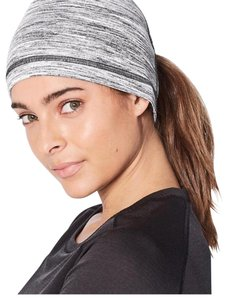 42957aca292 Lululemon Hats on Sale - Up to 70% off at Tradesy