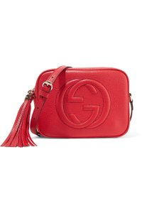 c9d08bbc197e Gucci Soho Bags - Up to 70% off at Tradesy (Page 2)