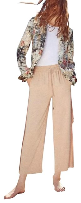 Item - Nude Pink Jogging Pants Size 4 (S, 27)