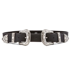 de50b1c91cd2 B-Low the Belt Accessories - Up to 70% off at Tradesy