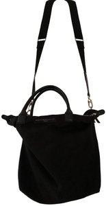 WANT Les Essentiels Tote in Black