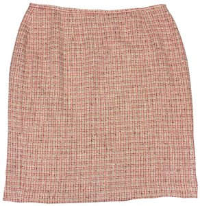 Worthington Skirt Pink