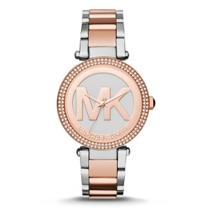 Michael Kors Brand New and Authentic Michael Kors Women's Watch MK6314