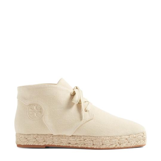 Preload https://img-static.tradesy.com/item/23193641/tory-burch-cream-rios-lace-up-espadrille-booties-flats-size-us-7-regular-m-b-0-0-540-540.jpg