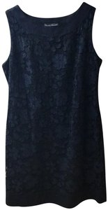 Jessica Howard Lbd Little Sheath Embellished Dress