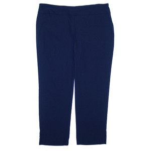 Charter Club Skinny Pants Blue