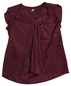 c487b21a6c0328 J.Crew Tops - Up to 70% off a Tradesy (Page 106)
