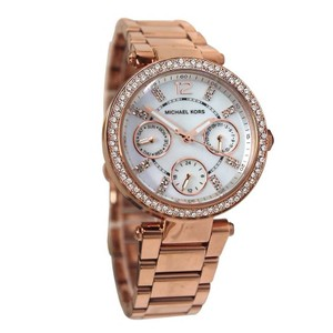 e32cddf17a9a Michael Kors Brand New and Authentic Michael Kors Women s Watch MK5616