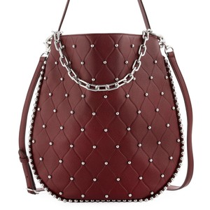 Alexander Wang Hobo Bag