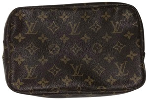 Louis Vuitton Vintage Toiletries Bag