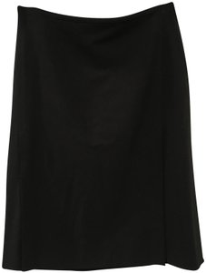 Gunex Skirt Black