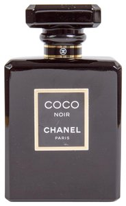 Chanel Coco Noir Eau de Parfum 3.4oz/100ml NEW (Tester, no box)