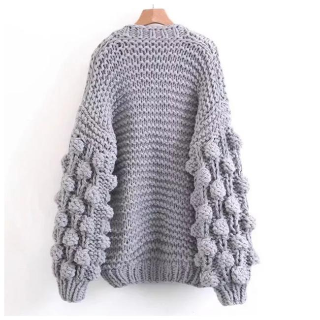 Other Sweater Image 5