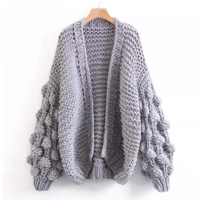 Other Sweater Image 7