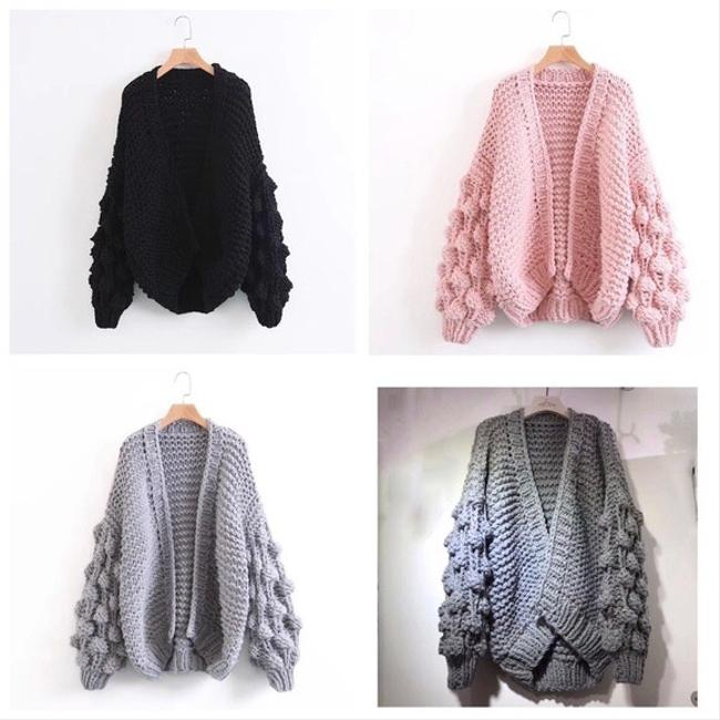 Other Sweater Image 8