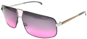 Stella McCartney Metal & Logo, Sunglasses Aviator (m)