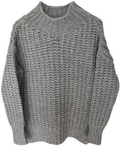 Annette Görtz Sweater