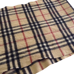 Burberry Nova Plaid