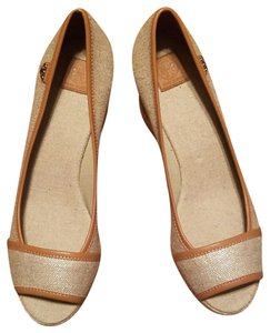 964f54b76c9 Tory Burch Shoes on Sale - Up to 70% off at Tradesy (Page 4)