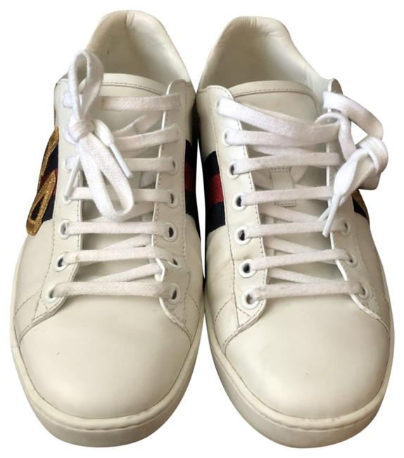 Item - White Woman For Comfort Formal Shoes Size US 7.5 Regular (M, B)
