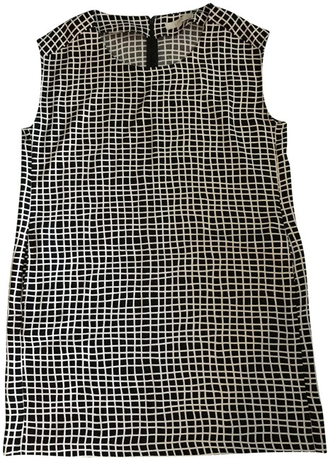 Preload https://img-static.tradesy.com/item/23197597/ann-taylor-loft-black-and-white-70032-short-workoffice-dress-size-16-xl-plus-0x-0-2-650-650.jpg
