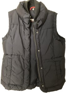 Hunter Raincoat Water-proof Vest