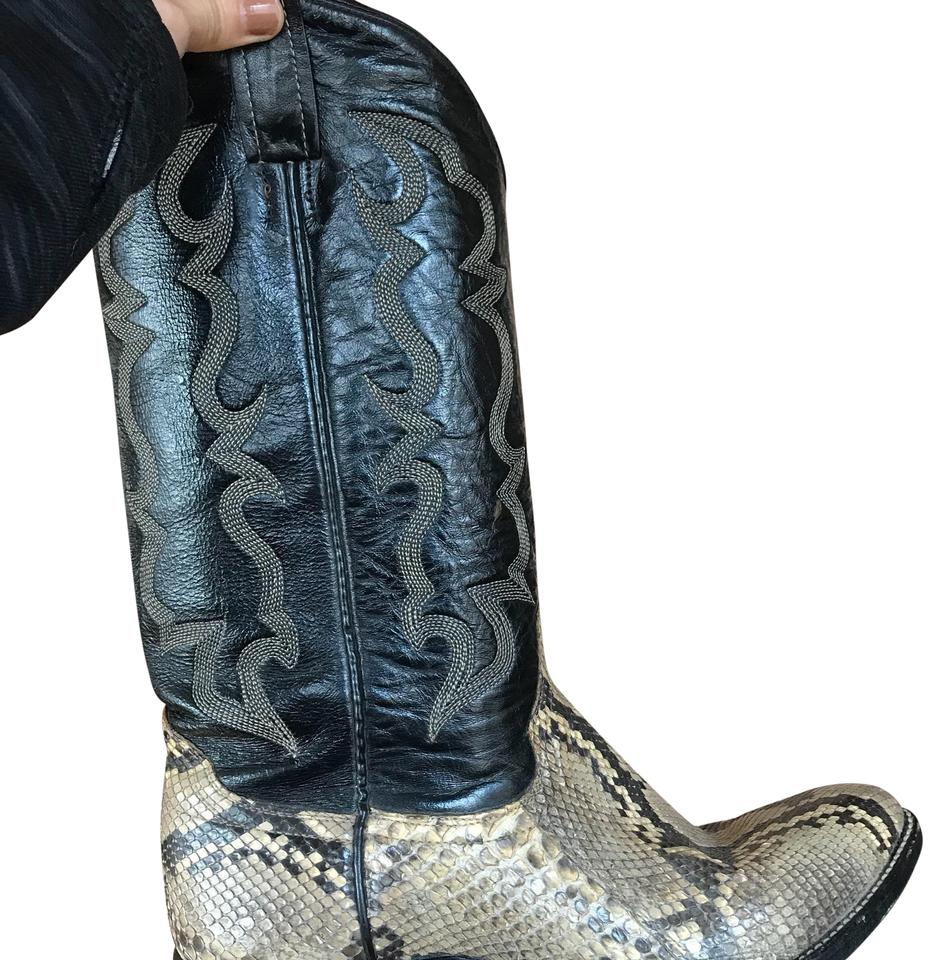 423ed1a62f7 Cowboys Boots/Booties