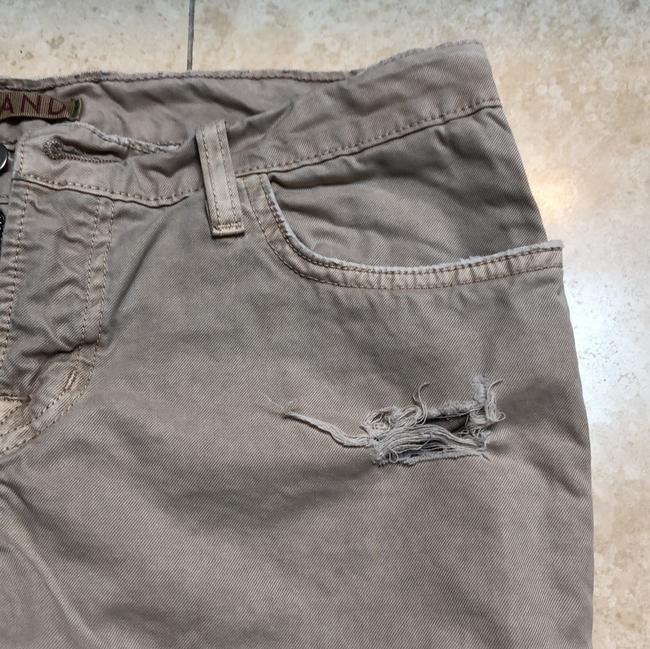 J Brand Relaxed Fit Jeans-Distressed Image 2