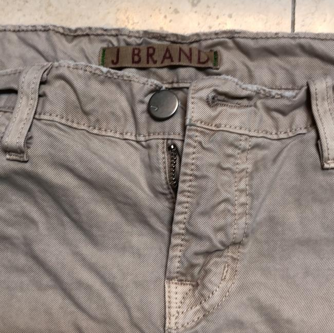 J Brand Relaxed Fit Jeans-Distressed Image 3