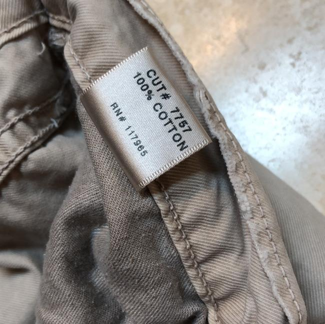 J Brand Relaxed Fit Jeans-Distressed Image 4