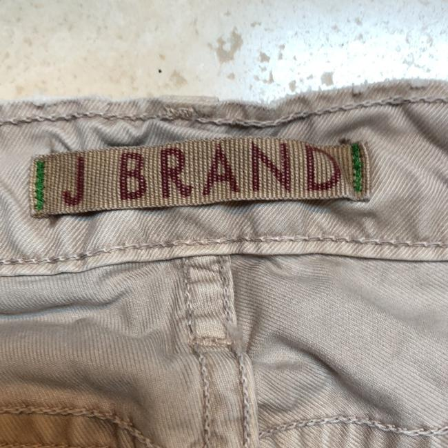 J Brand Relaxed Fit Jeans-Distressed Image 7