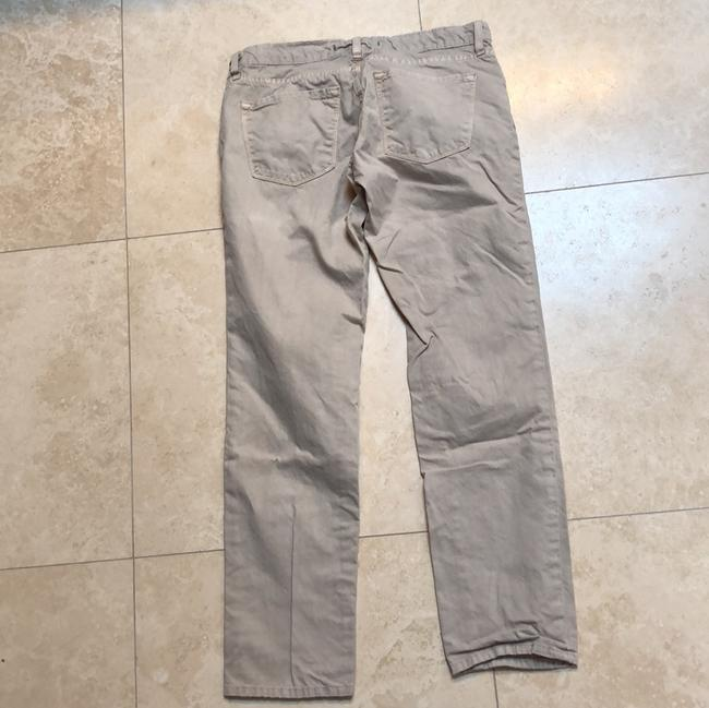J Brand Relaxed Fit Jeans-Distressed Image 8