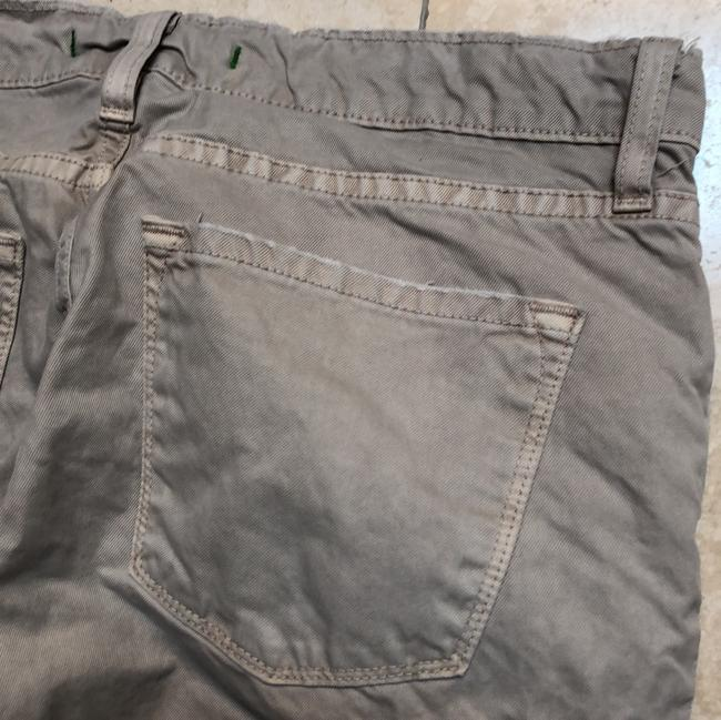 J Brand Relaxed Fit Jeans-Distressed Image 9
