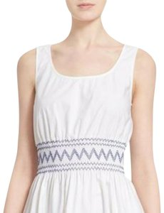 Kate Spade short dress White on Tradesy