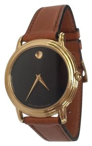 Movado MOVADO Men's/Unisex Watch
