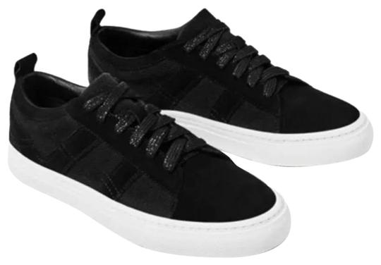 Preload https://img-static.tradesy.com/item/23198755/zara-black-leather-cotton-sneakers-sneakers-size-us-6-regular-m-b-0-1-540-540.jpg