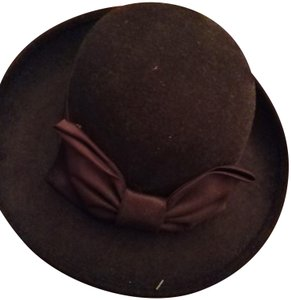 Accessory Lady by Michael Howard Accessory Lady by Michael Howard stern hat
