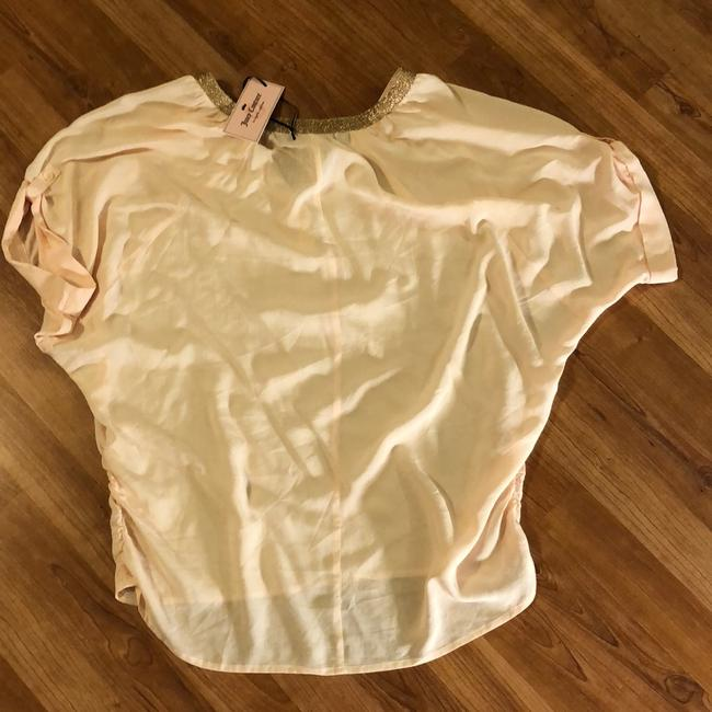 Juicy Couture Tunic Image 4