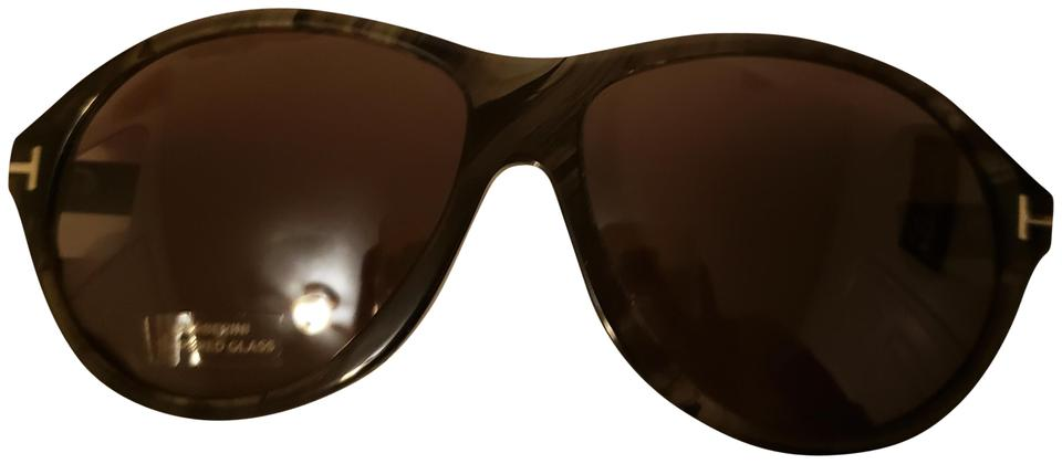 58498f0d548f1 Tom Ford Authentic Tom Ford Sunglasses ...