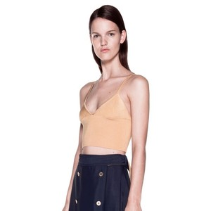 24006c2a1f95 Dion Lee Night Out Tops - Up to 70% off a Tradesy